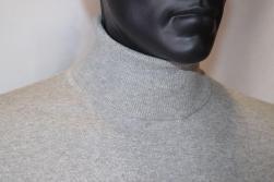 swetry-golfy-08